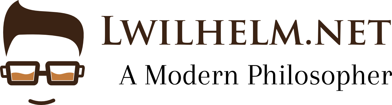IWilhelm.net